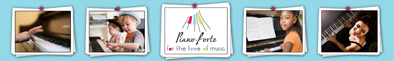 Piano-Forte