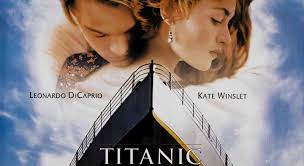 My heart will go on (Titanic) - Piano sheet music - Free download