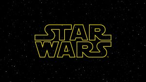 Star wars - Download the movie soundtrack theme - piano sheet music | Movie soundtrack