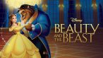 Beauty & the beast - Download piano sheet music - download piano video tutorial