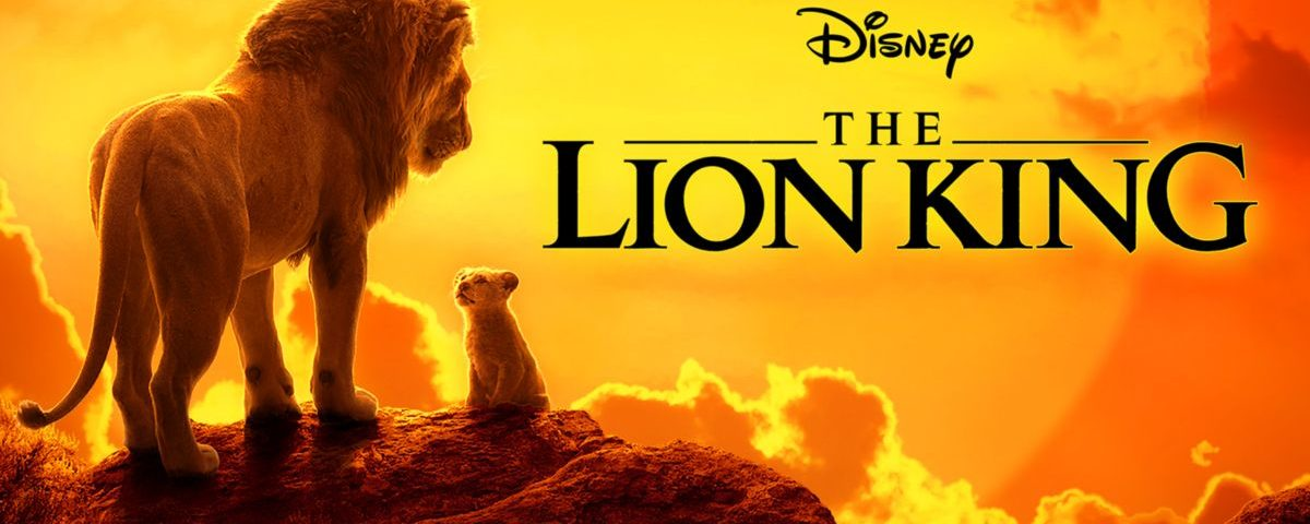 Can you feel the love tonight by Elton John - Piano sheet music from The Lion King