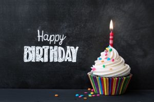 Happy birthday - download piano sheet music