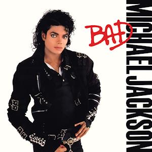 Michael Jackson - Bad download piano sheet music - Piano video tutorial