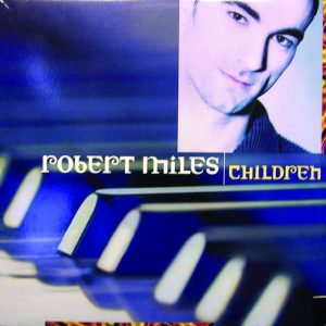 Children - Download piano sheet music. Video tutorial