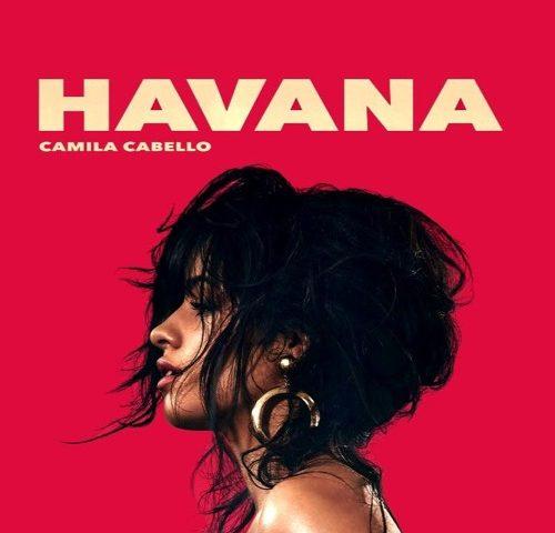 Havana - Download piano sheet music - Download piano video tutorial - Camila Cabello