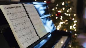 Jingle bells - Download piano sheet music - download piano video tutorial